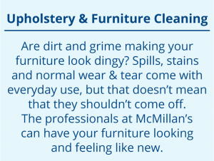 Upholstery-&-Furniture-Cleaning-txt