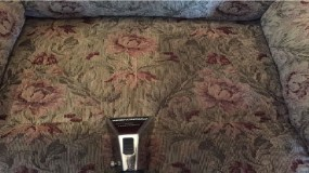 Carpet Cleaning Salem Bend Albany Corvallis Mcmillan
