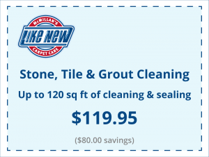stone-tile-&-grout-cleaning