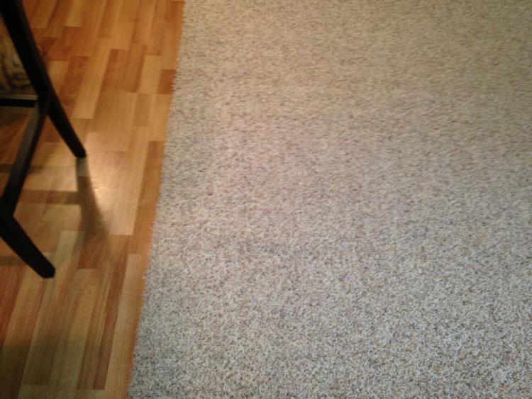 Carpet Cleaning | McMillan's Like New Carpet Care Salem Oregon